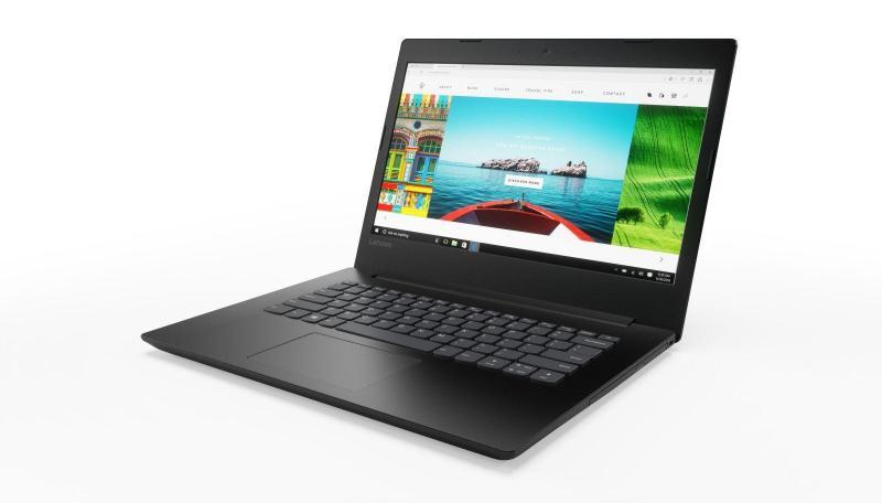 Lenovo ideapad 120s màn 11in còn BH hãng tại Nam Từ Liêm, Hà Nội.