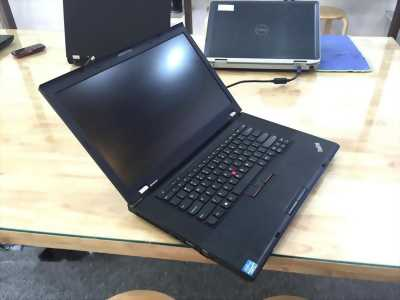 Lenovo ThinkPad Intel Core i5 8 GB 256 GB tại Nam Từ Liêm, Hà Nội.