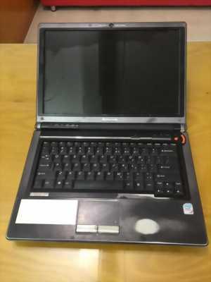 Lenovo i3 3120M ram 4G ổ 500G đẳng cấp doanh nhân tại Nam Từ Liêm, Hà Nội.