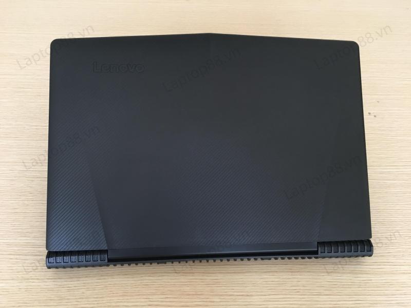 Laptop Lenovo nguyên tem FPT i5-5200 cảm ứng 360 tại Nam Từ Liêm, Hà Nội.