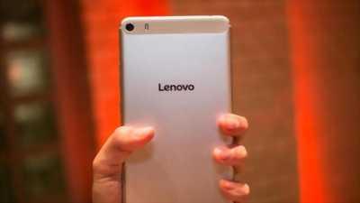 Lenovo PB1 _770M 32gb + sạc rin 99%