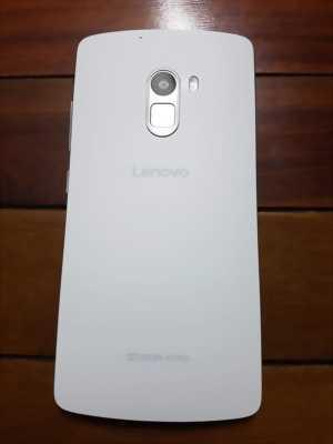 Lenovo phab 2Gb/16Gb Fullbox bảo hành hãng