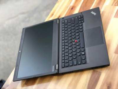 Laptop Lenovo Thinkpad T440P, i5 4200M 4G
