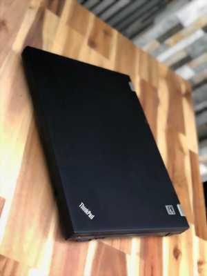 Laptop Lenovo Thinkpad T410, i5 M540 4G 320G