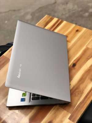 Laptop Lenovo Z50 tại Tân Bình Đẹp  zin 100% Giá rẻ