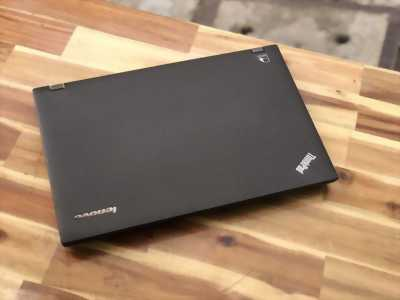 Laptop Lenovo Thinkpad L540, i5 4200M 4G
