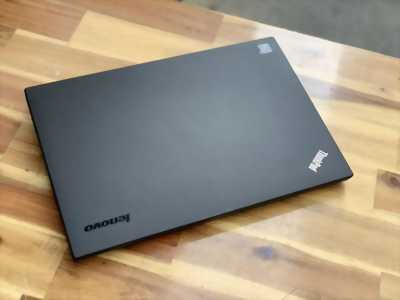 Laptop Lenovo Thinkpad T440, i7 4600U 8G SSD240 Đèn phím Đẹp keng zin 100% Giá rẻ
