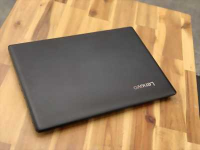 Laptop Lenovo Ideapad Ultrabook 110, N3060 4G SSD128 Đẹp Keng Zin 100% Giá rẻ