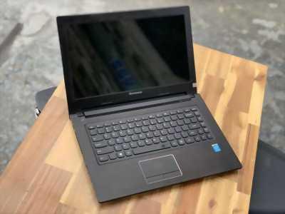 Laptop Lenovo Ultrabook S410p, N3556U 4G 320G 14inch Đẹp keng zin 100% Giá rẻ