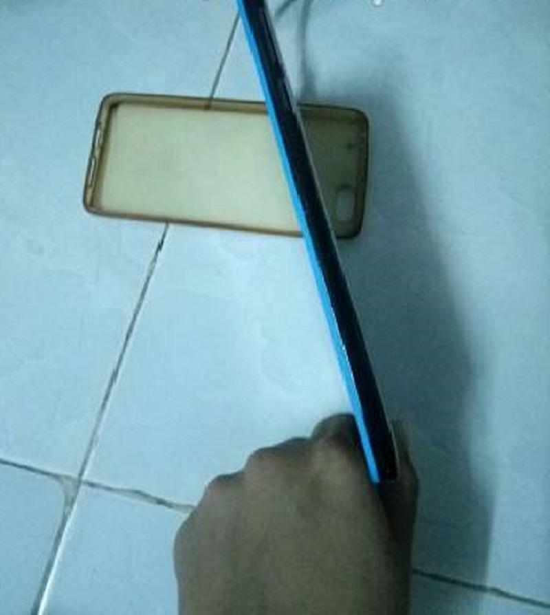 MTB lenovo tab3 7 inch essential