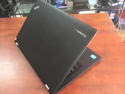 Lenovo Yoga Intel Atom 4 GB 128 GB Ở QUẬN TÂN PHÚ