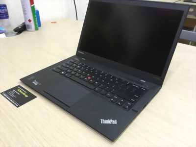 Lenovo Thinkpad T470 ở quận tân phú