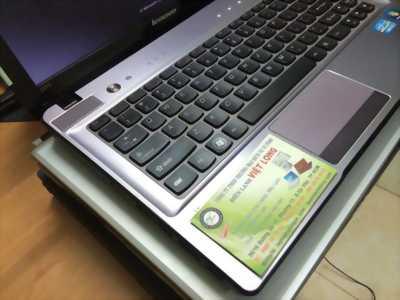 Bán rẻ Laptop siêu bền phổ cập tin học ở quận tân phú