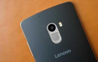 Lenovo S660 mấy mới 99% ở quận tân phú