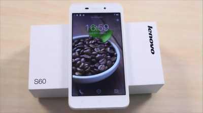 Lenovo a7000plus ở quận tân phú