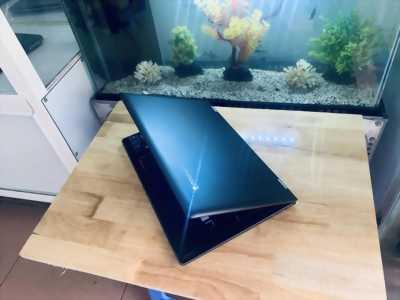 Lenovo Flex4-1580 core i5 7200U/ 8GB/ SSD 256GB/ VGA RỜI 4GB