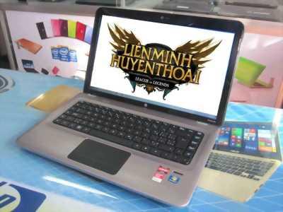 Laptop Leono YoGa 500 Core_i3 5020U(CẢM ỨNG)
