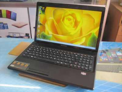 ThinkPad L520 I5-2520/4Gb/320Gb màn 15, Liên Minh