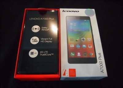 Cần bán Lenovo a7000