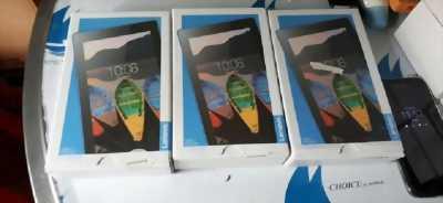 Tablet Lenovo tab3 7inch