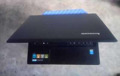 Laptop Lenovo G40 mới 99%