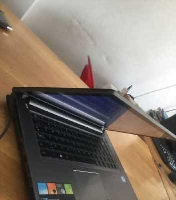 Lenovo P400 Màn hinh Cảm Ứng hàng , hàng xách tay 99.99%