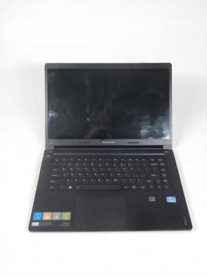Lenovo ideapad s400- đang xài rất bình thường