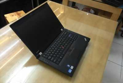 Laptop lenovo máy đẹp long lanh