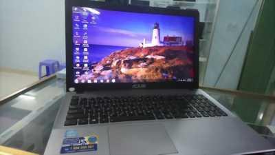 Lenovo g570 i3 4 số 320g pin zin