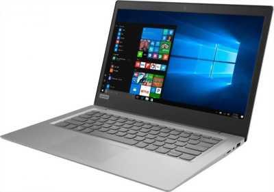Cần bán xác laptop lenovo như hình