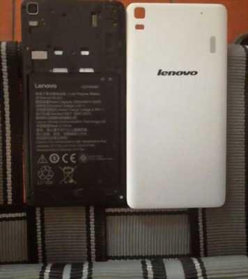 Lenovo a7000plus.nguyên zin gl