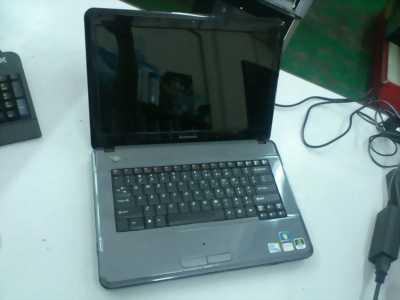 Lenovo G450 máy đẹp zin giá rẻ