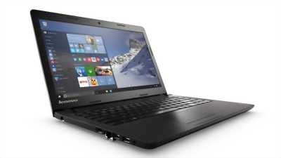 Laptop Lenovo G510