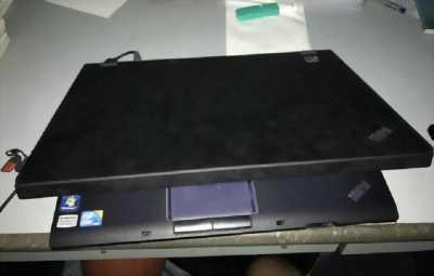 Lenovo thinkpad t410 Xách Tay USA