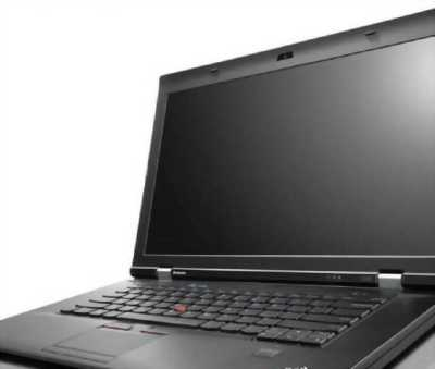 IBM LENOVO THINKPAD T430