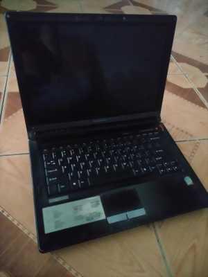 Cần bán 1 laptop lenovo máy đẹp