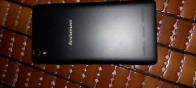 Lenovo 6000