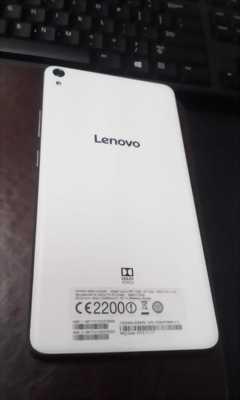 Lenovo PB1-750