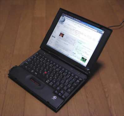 Lenovo g40 i3-4006u thế hệ 4