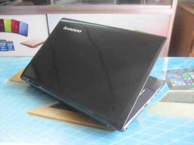 LENOVO G460 Core i3, ram 2G, hdd 250G