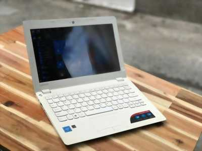 Laptop lenovo s100 coi phim hd