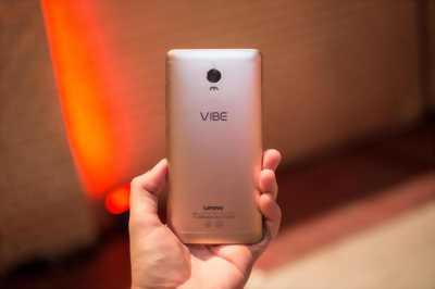 Lenovo Vibe P1 Vàng