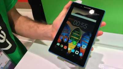Lenovo tab3 màn hình 8 inch ram 3Gb