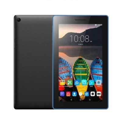 Lenovo Tab 3 esential 16GB đen 99%