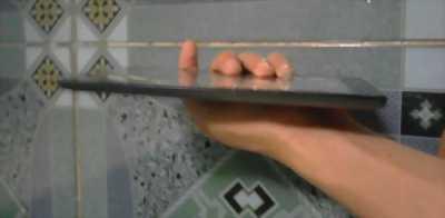 Máy tín bảng lenovo như hình