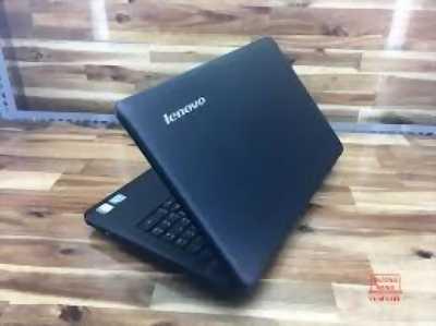 Cần bán laptop lenovo g550