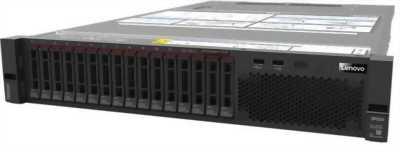 Tặng Ngay Loa Bluetooth OR UPS - Mua Server Lenovo ThinkSystem SR550 2U