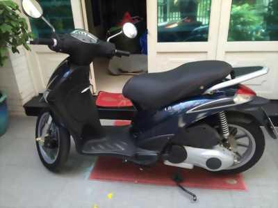 Lyberty xanh 3Vie phun xăng điện tử tại Thanh Khê Đà Nẵng