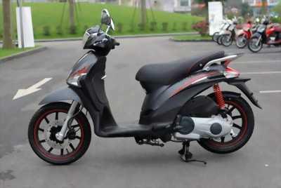 Bán xe máy liberty 3v