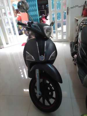Bán nhanh chiếc xe Liberty S 125ie 2013